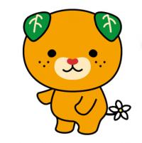 +tobidasu+mikyan_convert_20120806231512.png