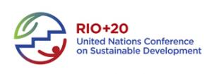 Rio+20_convert_20120314233122.png