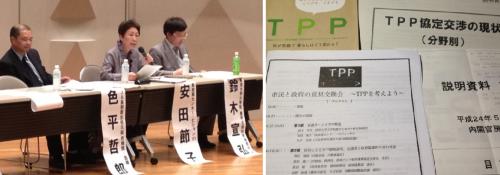 TPP2_convert_20120523221314.png