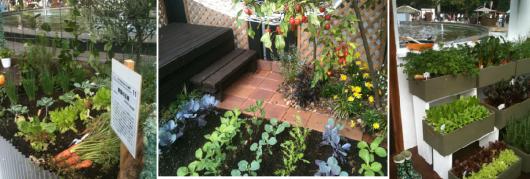 garden_convert_20111024225641.png