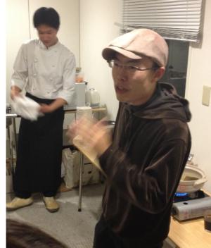 miyaji_convert_20121229132910.png