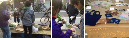 sinagawa_2_convert_20121122020138.png