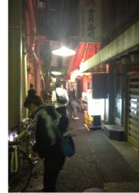 sinagawa_3_convert_20121122020201.png